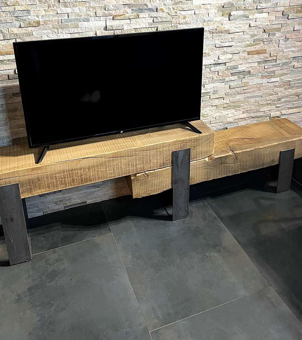 meuble tv faro